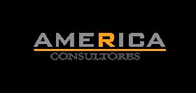 America Consultores-Compra y Venta de Empresas Montevideo Uruguay