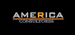 America Consultores